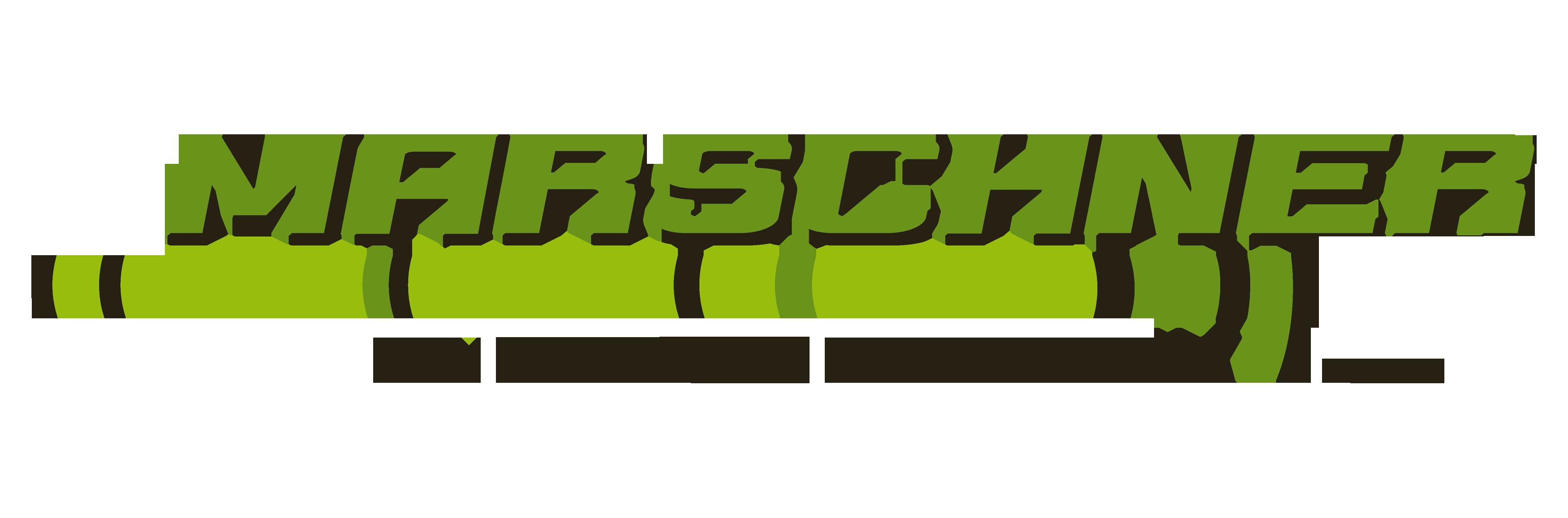 Marschner Elektrotechnik