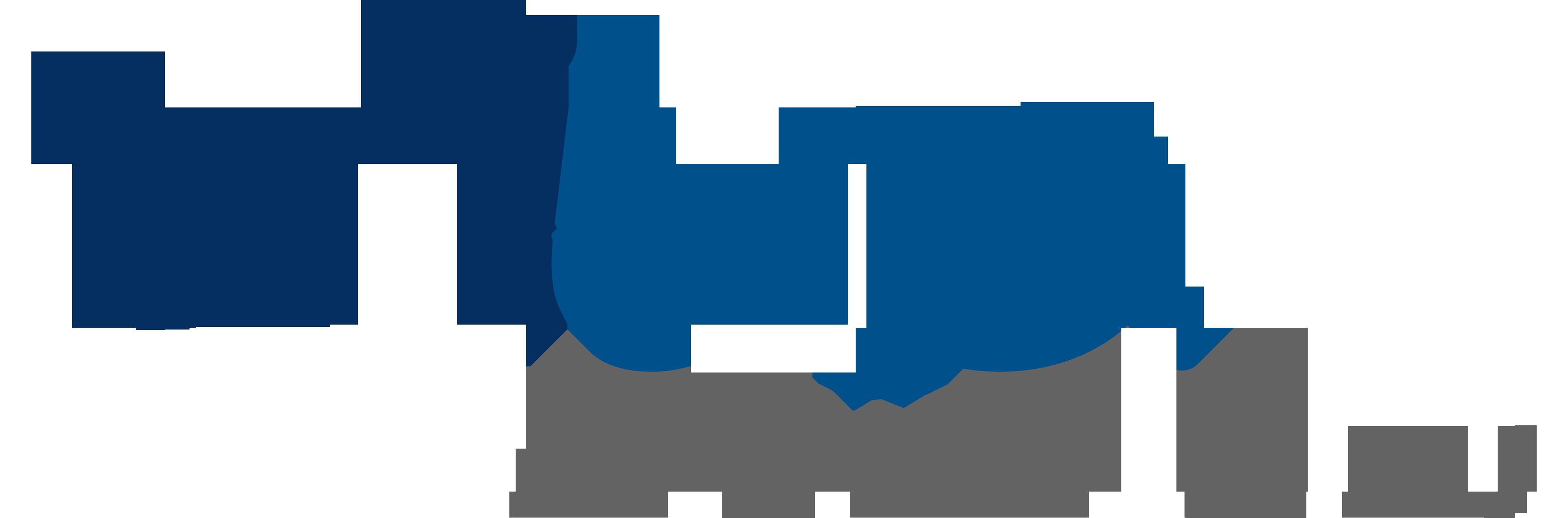 triup Efficient Sales